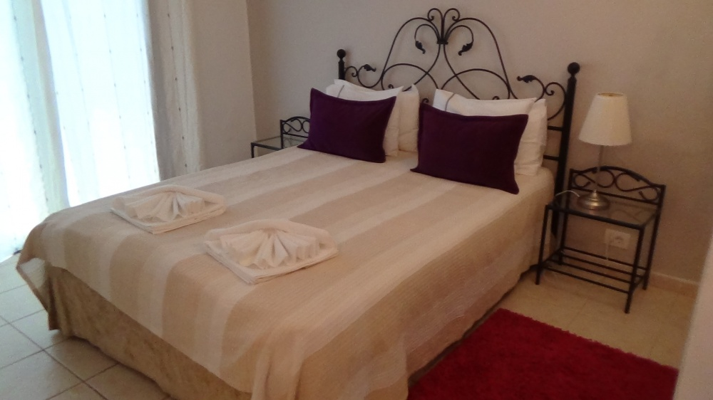 7 bedroom villa with stunning views and private pool in Nazaret - Nazaret - lanzaroteproperty.com