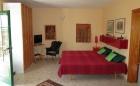 2 Bedroom villa with annex studio - Playa Blanca - Property Picture 1