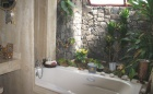 Luxury 6 Bedroom Villa in Los Mojones - Los Mojones - Property Picture 1