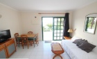 Top floor apartment with communal pool in Matagorda - Puerto del Carmen - Property Picture 1