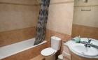 6 bedroom luxury villa in Playa Blanca - Playa Blanca - Property Picture 1