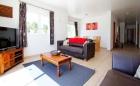 4 Bedroom Luxury Villa in Puerto Calero - Puerto Calero - Property Picture 1