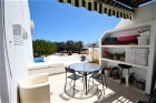 First floor studio apartment for sale in Los Molinos, Costa Teguise - Costa Teguise - Property Picture 1