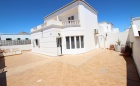 4 Bedroom 2 bathroom property that could be divided into two dwellings in Tias - Tias - Property Picture 1