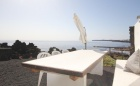 Front line villa with 2 apartments and a bungalow in Guatiza - Guatiza - Property Picture 1