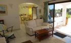 Luxury 4 Bedroom Villa with Private Pool in Playa Blanca for Sale - Playa Blanca - Property Picture 1
