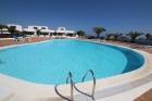 2 Bedroom semi-detached villa for sale in Puerto Calero - Puerto Calero - Property Picture 1