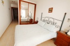 2 Bedroom 2 bathroom semi detached property for sale in Puerto del Carmen - . - Property Picture 1