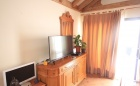 Studio apartment with communal pool for sale in Costa Teguise - Costa Teguise - Property Picture 1