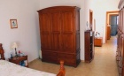 4 bedroom villa in Castromar Playa Blanca - Castromar - Property Picture 1