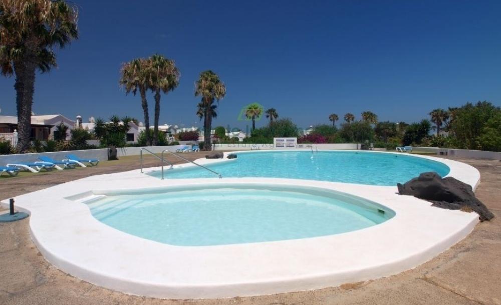 Detached Villa in Puerto del Carmen For Sale - Puerto del Carmen - lanzaroteproperty.com