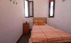 Detached Villa in Puerto del Carmen For Sale - Puerto del Carmen - Property Picture 1