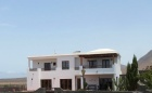 Luxury 3 Bedroom Villa with pool - Playa Blanca - Property Picture 1