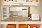 1 Bedroom 1 bathroom apartment for sale in Costa Teguise - Costa Teguise - Property Picture 1