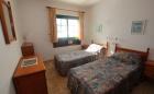 Top floor 2 bedroom apartment with communal pool in Puerto del Carmen - Puerto del Carmen - Property Picture 1
