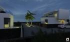New build - 3 bedroom villa for sale in Puerto del Carmen - Los Mojones - Property Picture 1