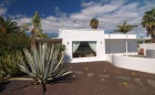 Modern 4 Bedroom Luxury Villa with Panoramic Sea Views, Private Pool and Separate Annex - Puerto Calero - Property Picture 1
