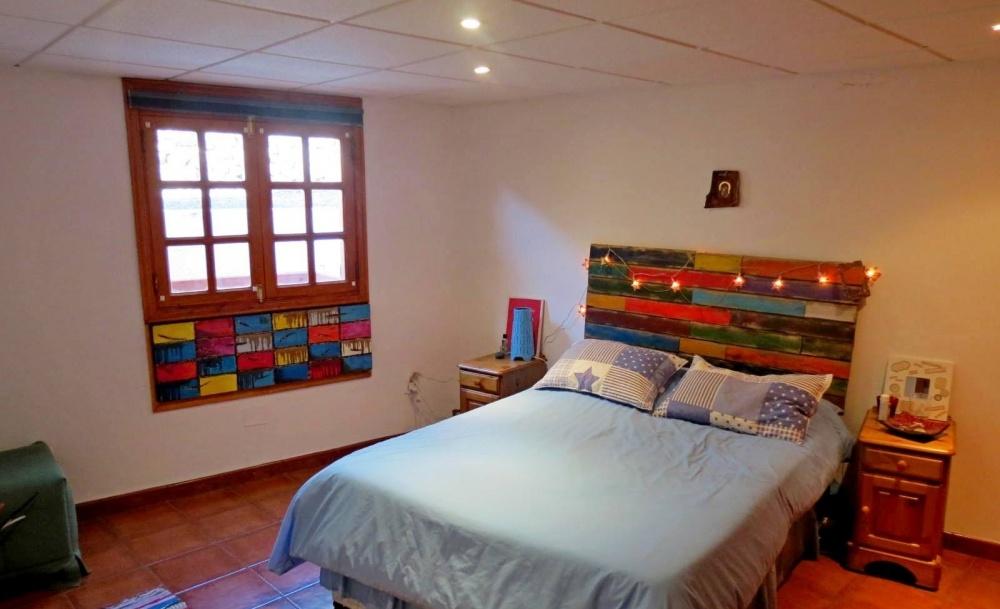 4 Bedroom 2 bathroom villa with communal pool for sale in Playa Blanca - Playa Blanca - lanzaroteproperty.com