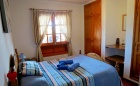 4 Bedroom 2 bathroom villa with communal pool for sale in Playa Blanca - Playa Blanca - Property Picture 1