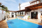 3 Bedroom 2 bathroom house perfectly located for sale in Puerto del Carmen - . - Property Picture 1