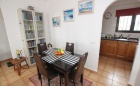 Ground floor 2 bedroom 2 bathroom apartment in Puerto del Carmen - Puerto del Carmen - Property Picture 1