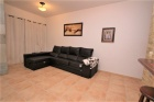 Ground floor apartment for sale in Arrecife - Arrecife - Property Picture 1