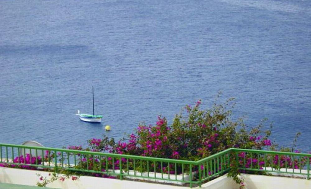 Stunning views! 3 bedroom apartment, Puerto del Carmen - Puerto Del Carmen - lanzaroteproperty.com