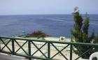 Stunning views! 3 bedroom apartment, Puerto del Carmen - Puerto Del Carmen - Property Picture 1