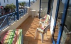 Apartement with sea view, town centre, Playa Blanca - Playa Blanca - Property Picture 1