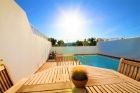 3 bedroom duplex with private pool for sale in Costa Teguise - costa teguise - Property Picture 1
