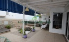 4 bedroom house in Playa Honda with private pool and Jacuzzi - Playa Honda - Property Picture 1