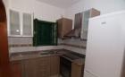 Lovely 2 bedroom apartment with garden for sale in Puerto del Carmen - Puerto del Carmen - Property Picture 1