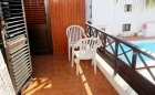 2 Bedroom apartment with communal pool for sale in Puerto del Carmen - Puerto del Carmen - Property Picture 1