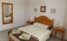 Luxury 4 Bedroom Villa for sale in Puerto Calero - Puerto Calero - Property Picture 1