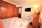 1 bedroom apartment for sale in Playa Bastian, Costa Teguise - costa teguise - Property Picture 1
