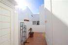 3 bedroom duplex with garage near the beach in Playa Honda - Playa Honda - Property Picture 1