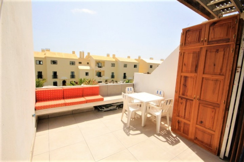 1 bedroom apartment in Los Molinos Costa Teguise - costa teguise - lanzaroteproperty.com