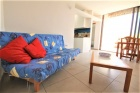 1 bedroom apartment in Los Molinos Costa Teguise - costa teguise - Property Picture 1