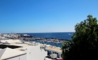Refurbished 2 bedroom apartment perfectly located in Puerto del Carmen - Puerto del Carmen - Property Picture 1
