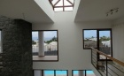 Luxurious 3 bedroom villa with Pool - Playa Blanca - Property Picture 1