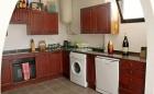 3 bedroom 2 bathroom villa with separate apartment in Playa Blanca - Playa Blanca - Property Picture 1