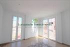 New 3 bedroom apartment in Arrecife - Arrecife - Property Picture 1