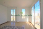 New 3 bedroom apartment in Arrecife - Arrecife - Property Picture 1