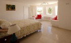 Beautiful 3 Bedroom Villa with Amazing Views for Sale - Nazaret - Property Picture 1