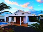 2 bedroom detached villa with private pool for sale in Playa Blanca - Playa Blanca - Property Picture 1