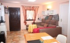 5 Bedroom rural country house located on the outskirts of Tias - Tias - Property Picture 1