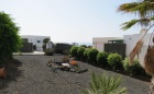 Detached 5 Bedroom Villa with private Pool in Tias - Tias - Property Picture 1