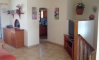 3 Bedroom Townhouse in Puerto del Carmen - Puerto del Carmen - Property Picture 1