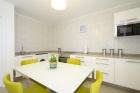 1 Bedroom ground floor apartment with communal pool in Puerto del Carmen - Puerto del Carmen - Property Picture 1