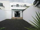 2 bedroom duplex for sale in Costa Teguise - Costa Teguise - Property Picture 1